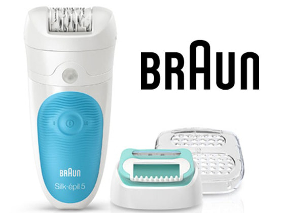 braun-competition-win
