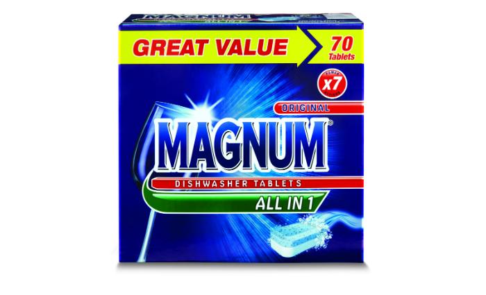 Magnum All In One Dishwasher Tablets Aldi.jpg