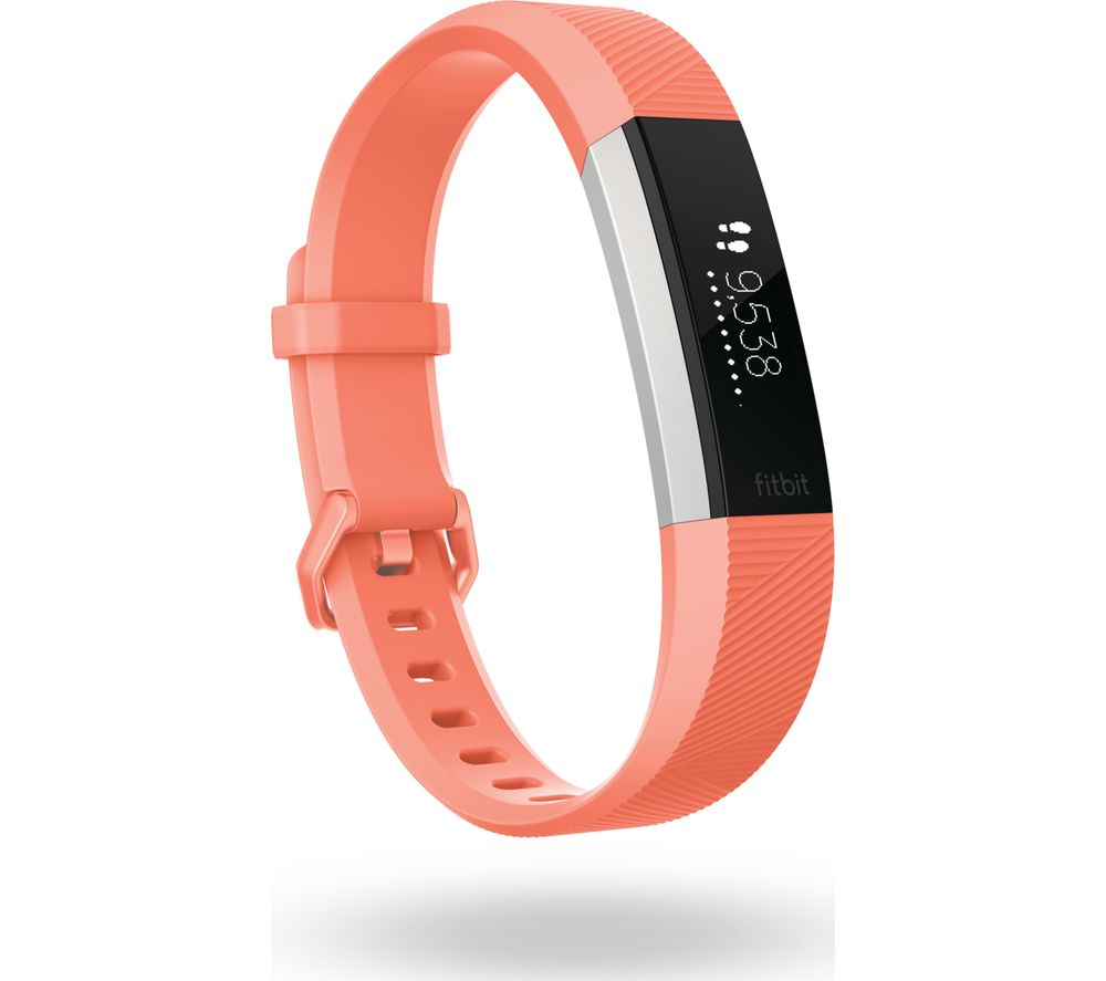 fitbit-alta-hr-orange