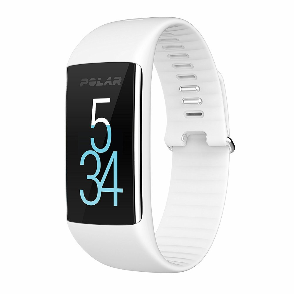 polar-fitness-tracker-white