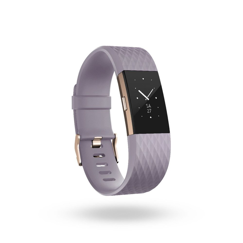 fitbit-charge-2-tracker