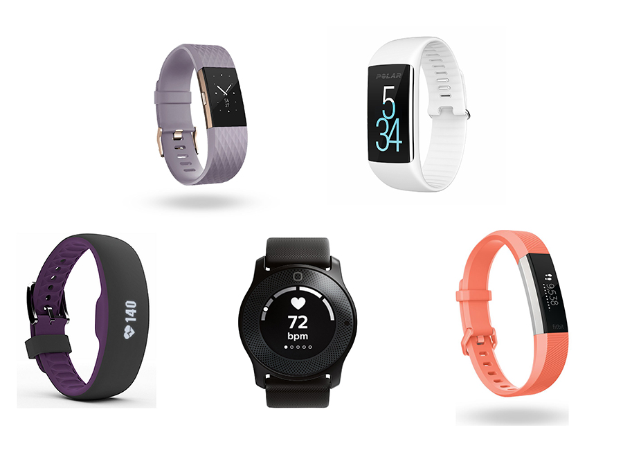 activity-trackers-review-test-best-fitness