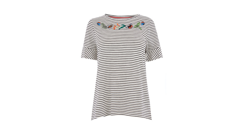 stripy-bug-tshirt-london-zoo-oasis-zsl