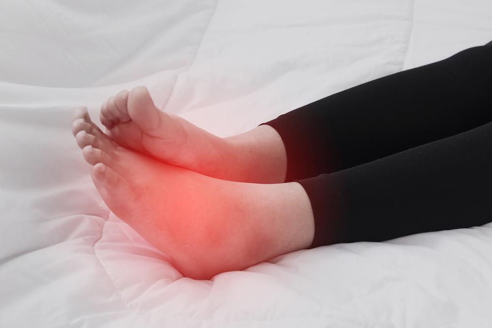 swollen-ankles-legs-feet