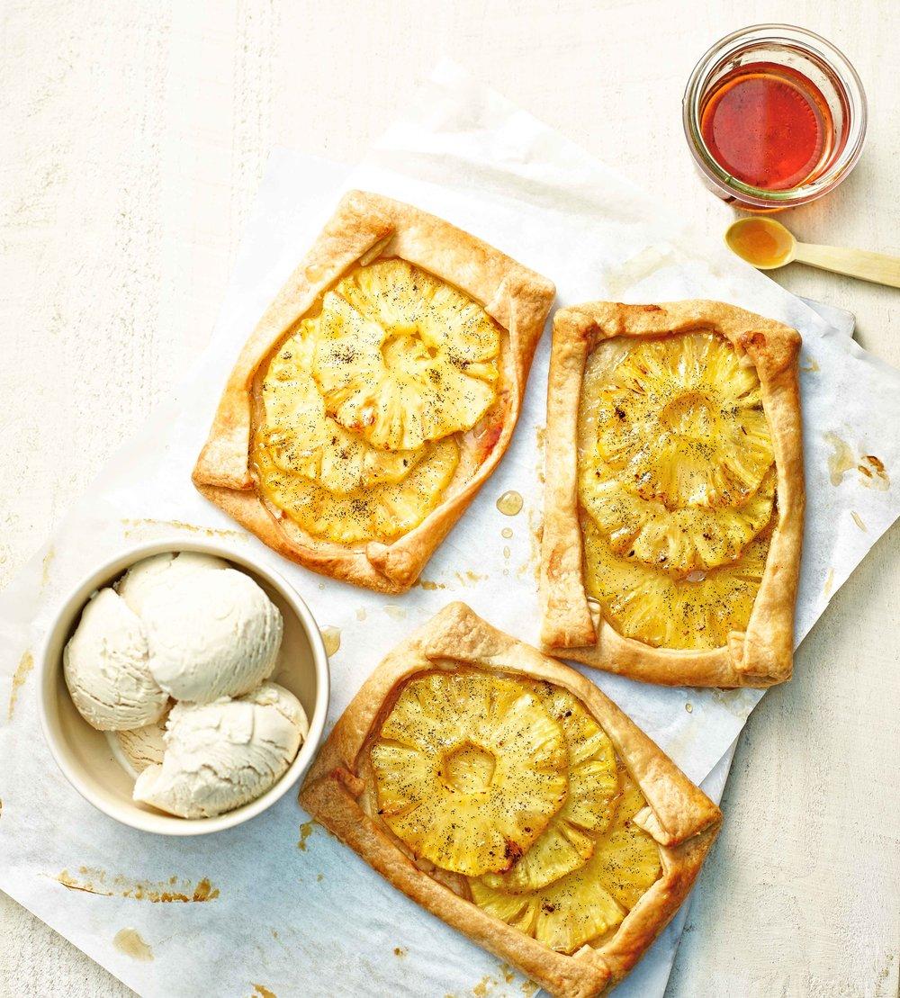 pineapple-pastry-tarts