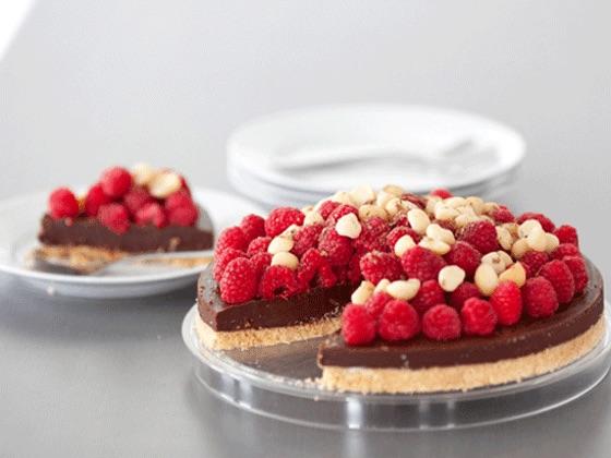 win-baking-kit
