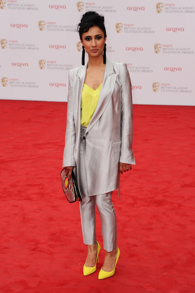 anita-rani-red-carpet