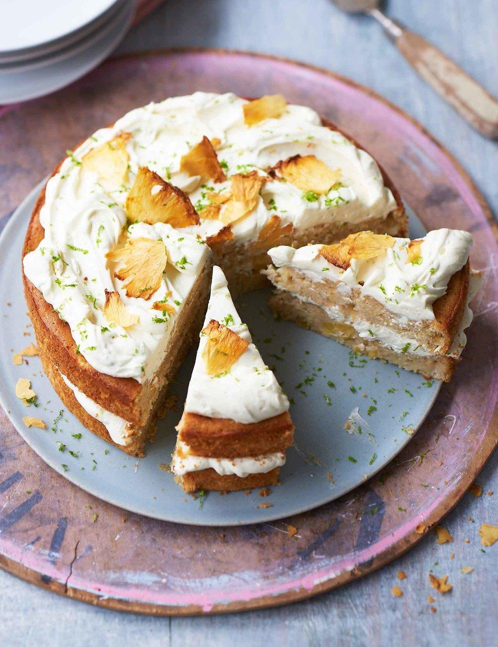 Groovy_Pineapple_Cake9326.jpg