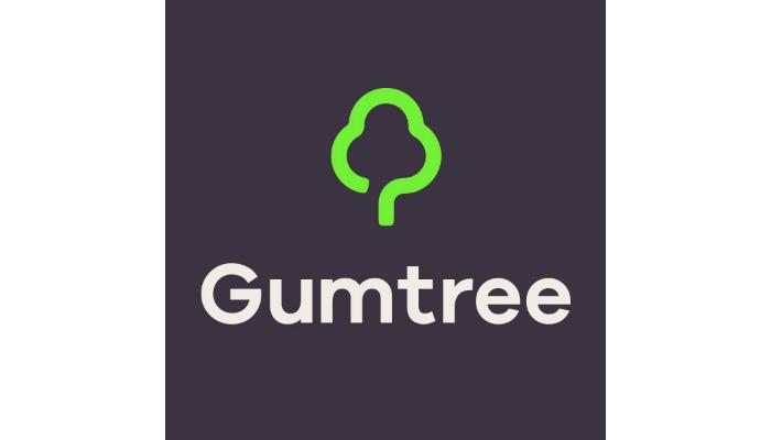 Gumtree_logo