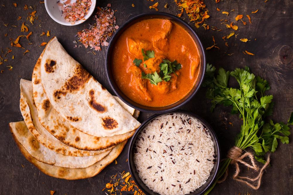 ketchup-curry-tikka-masala