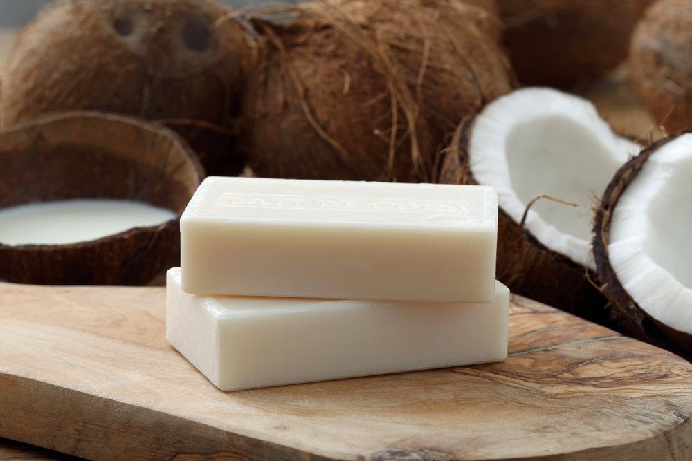 coconut-oil-natural-soap-bar