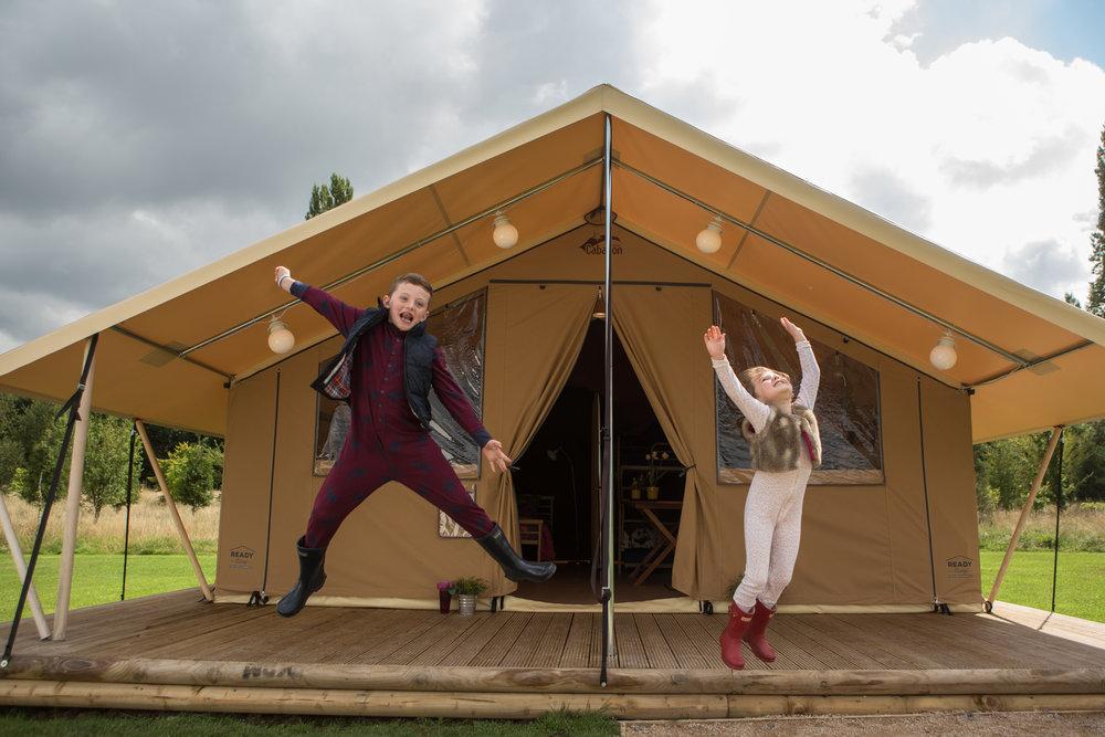 Reday Camp ... Jump for joy!.jpg
