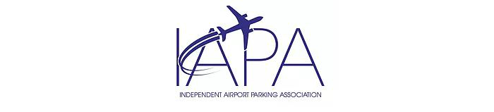 Look for an IAPA member for peace of mind