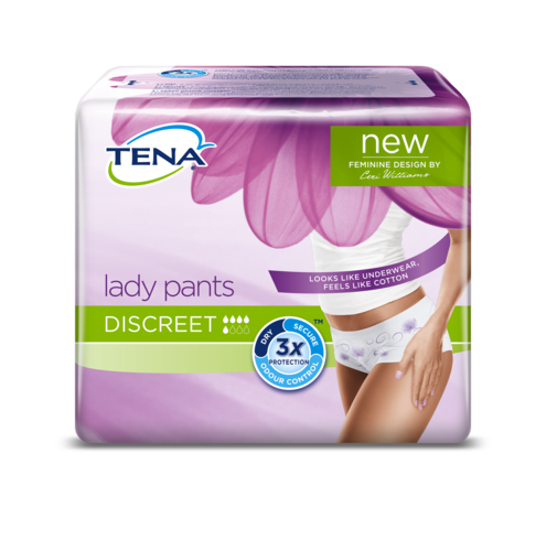 TENA-Lady-Pants-Discreet-review.jpeg