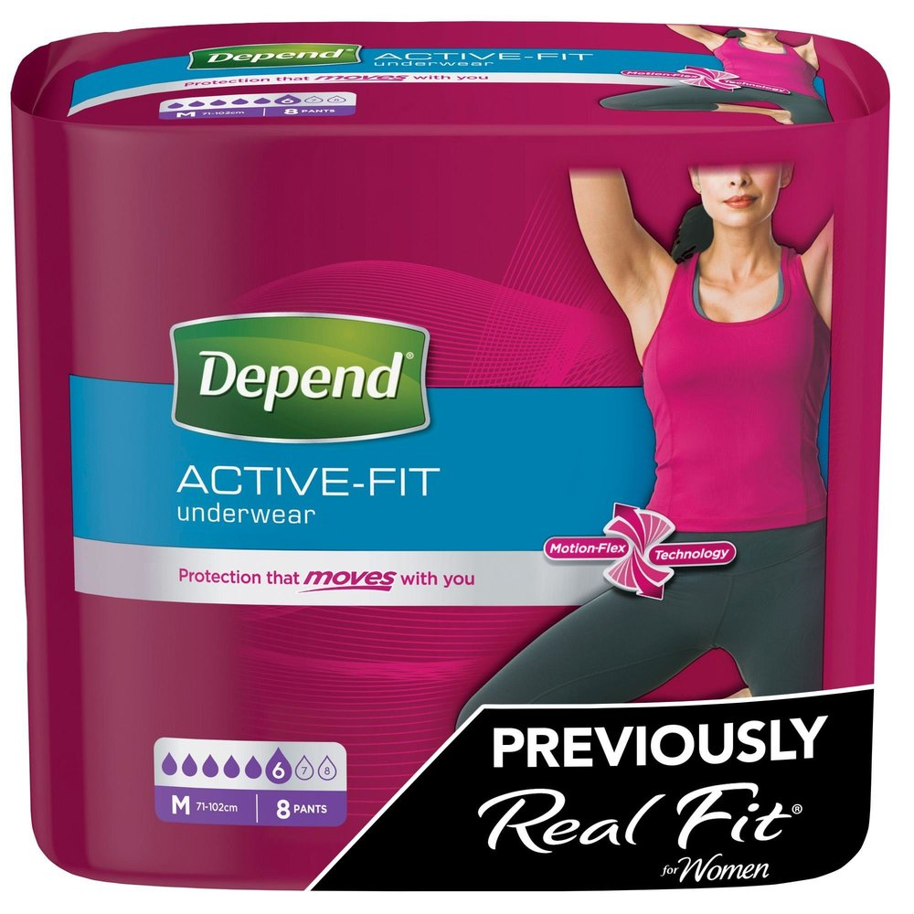 depend-active-fit-pants-review.jpg