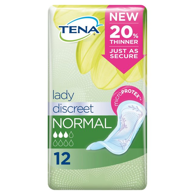 tena-lady-discreet-pads-review.jpg