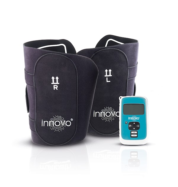 innovo-pelvic-floor-trainer-review.jpg