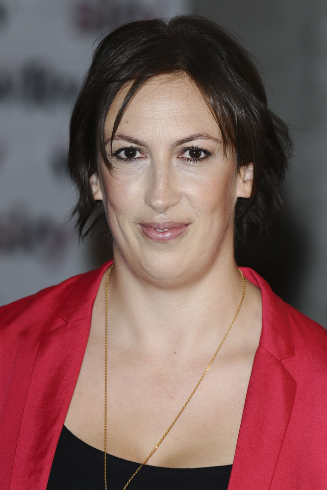 Everything You Need To Know About Miranda Hart Yours