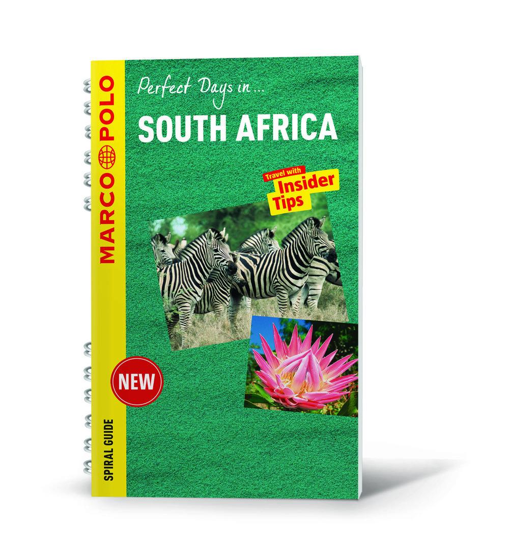 South Africa 9783829755498.jpg