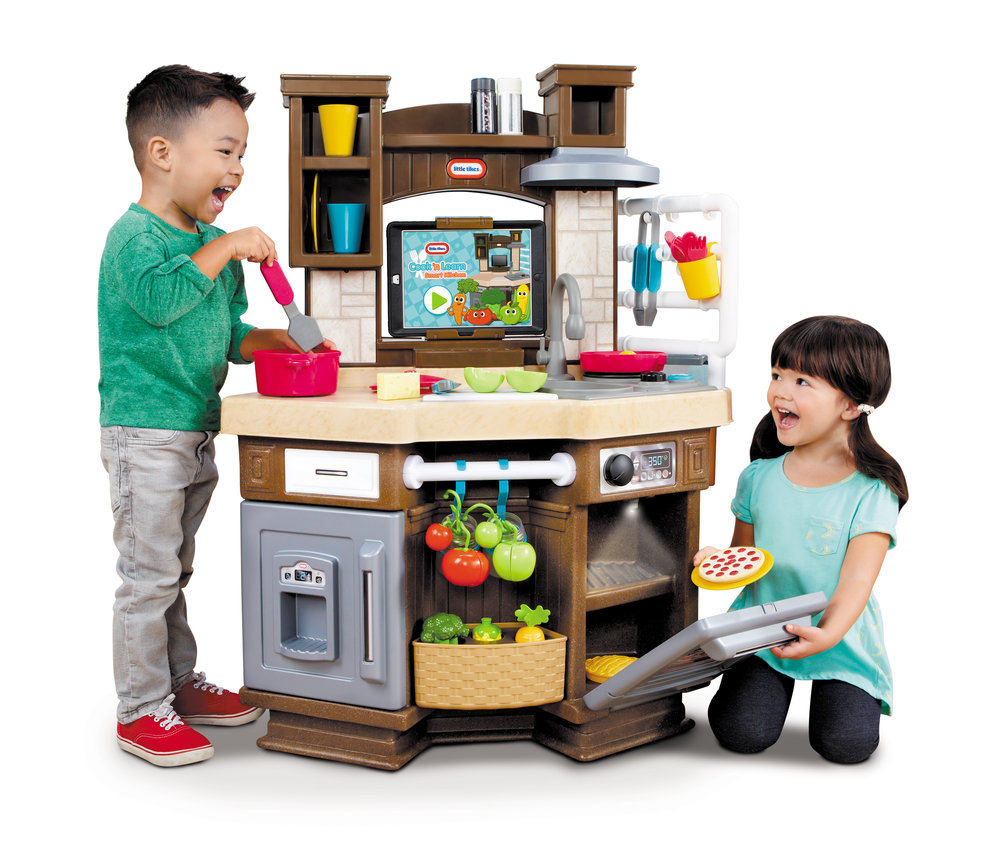 Little Tikes- Cook n Learn Kitchen - PRINT USE ONLY.jpg