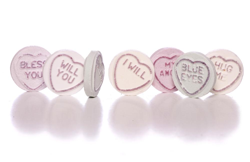 love-hearts-sweets.jpg
