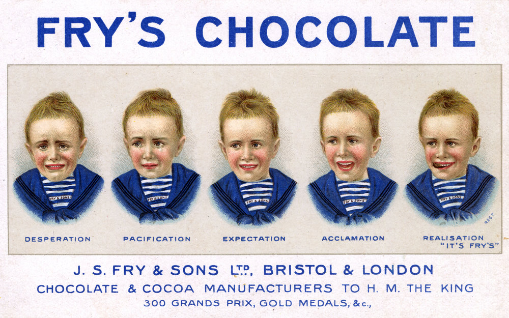 frys-chocolate-retro-advert.jpg