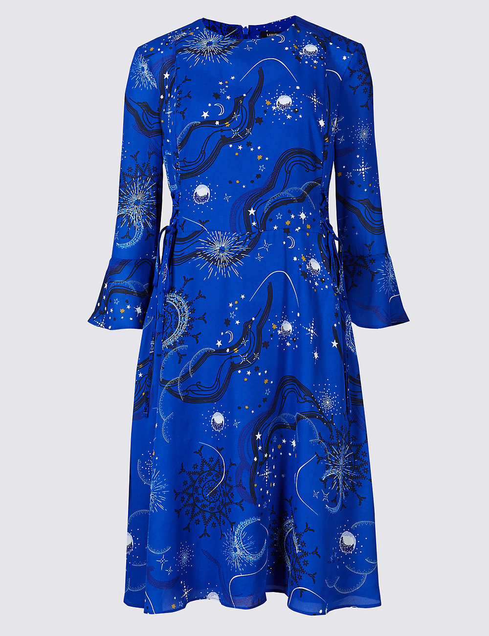blue-sleeves-dress-m&S.jpeg