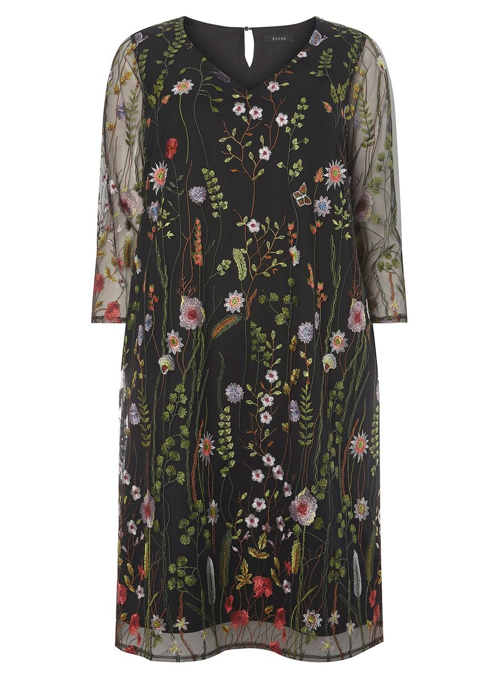 black-floral-dress-evans-over-60s.jpg