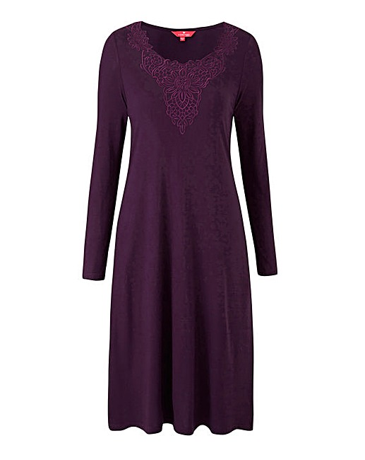 purple-dress-jdwilliams-sleeves.jpg
