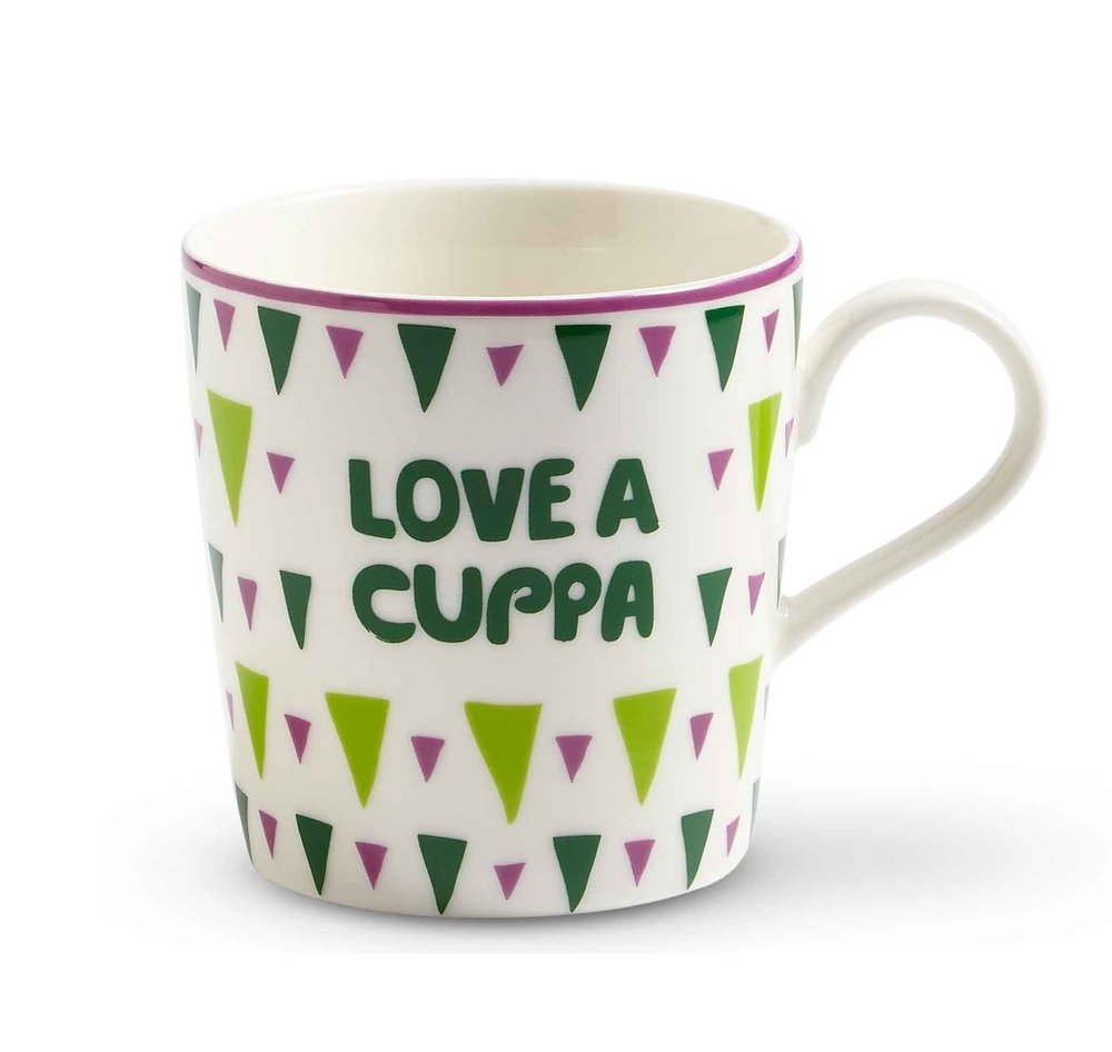 macmillan-coffee-morning-mug