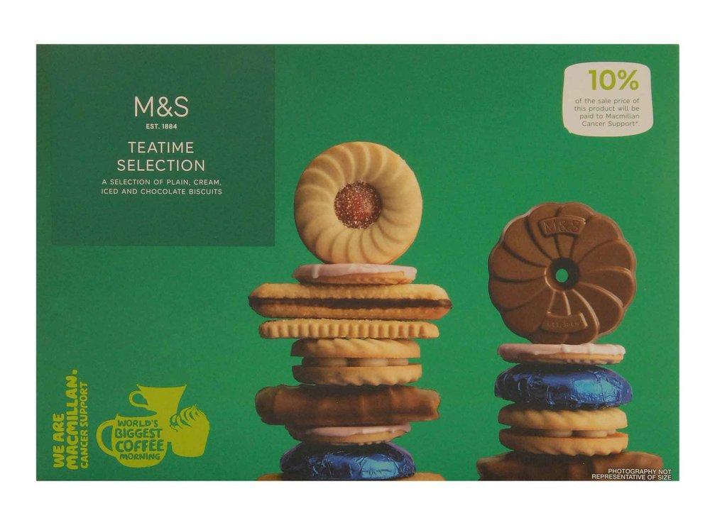 macmillan-coffee-morning-teatime-selection-m&s