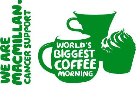 macmillan-coffee-morning-logo