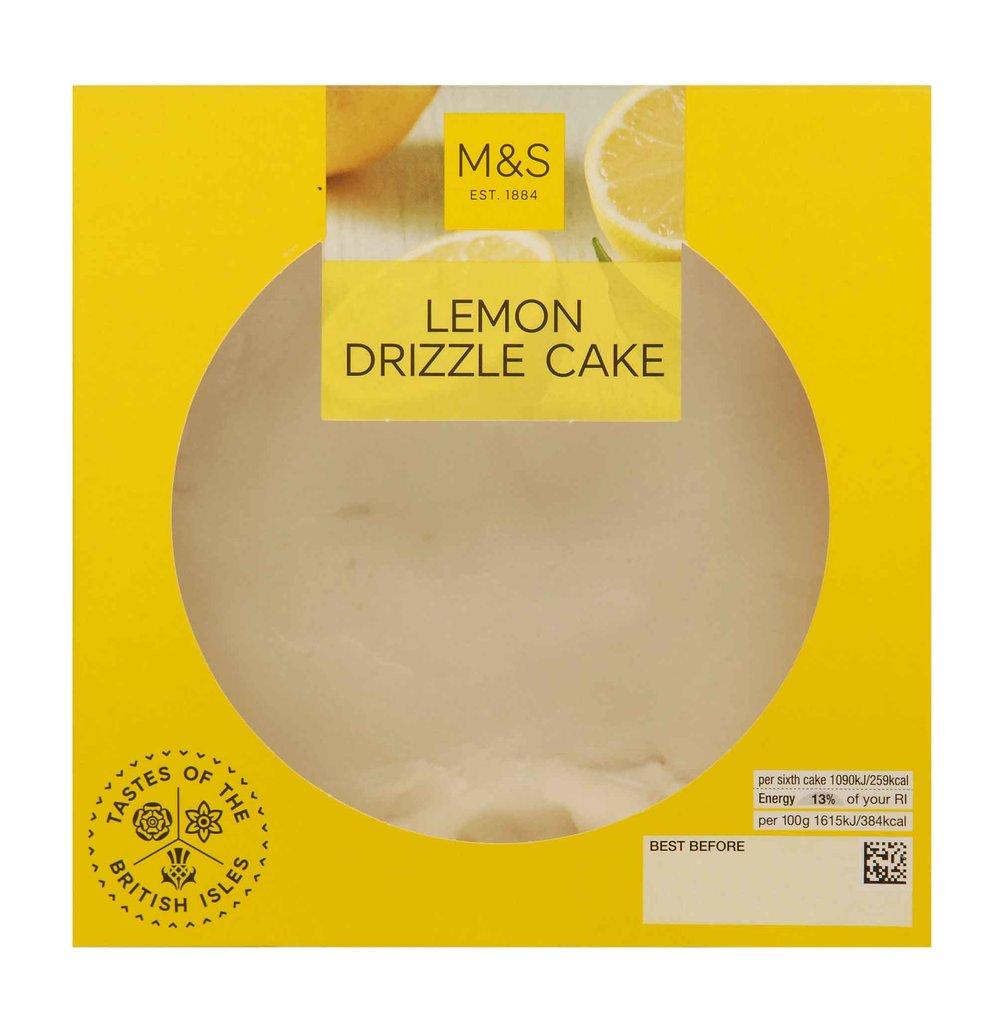 macmillan-coffee-morning-lemon-drizzle-m&s