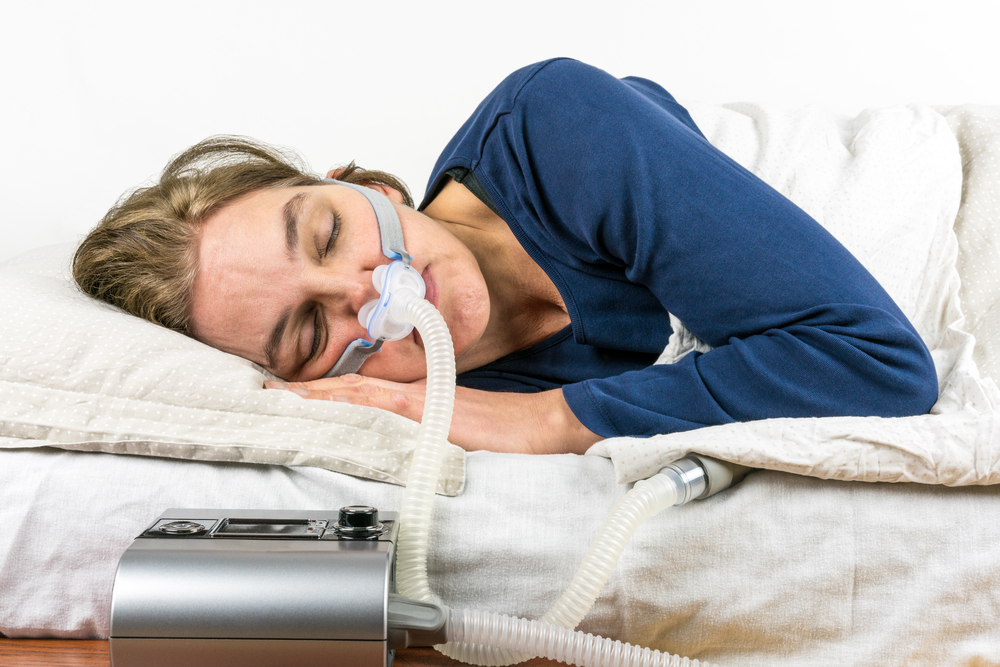 cpap-machine-sleep-apnea.jpg
