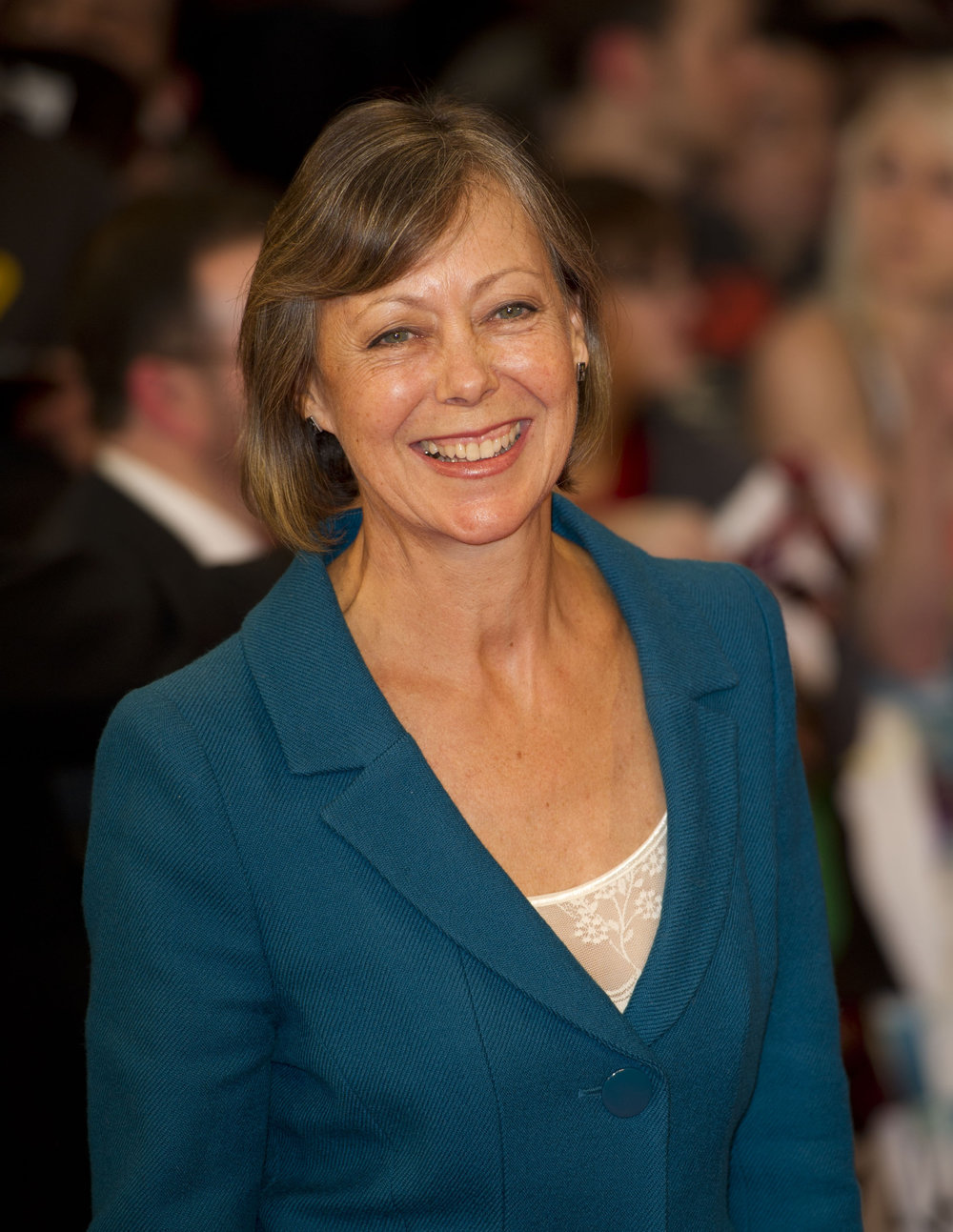 jenny-agutter-actress.jpg