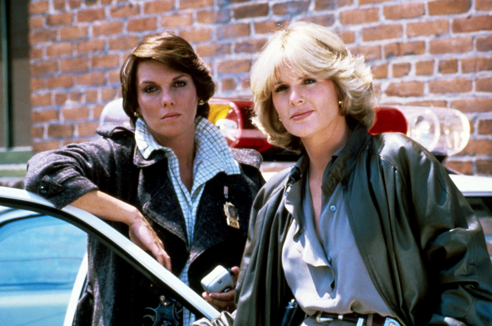 cagney-lacey-tv.jpg