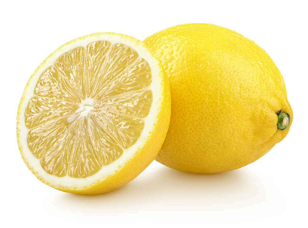 lemon-cleaning-natural.jpg