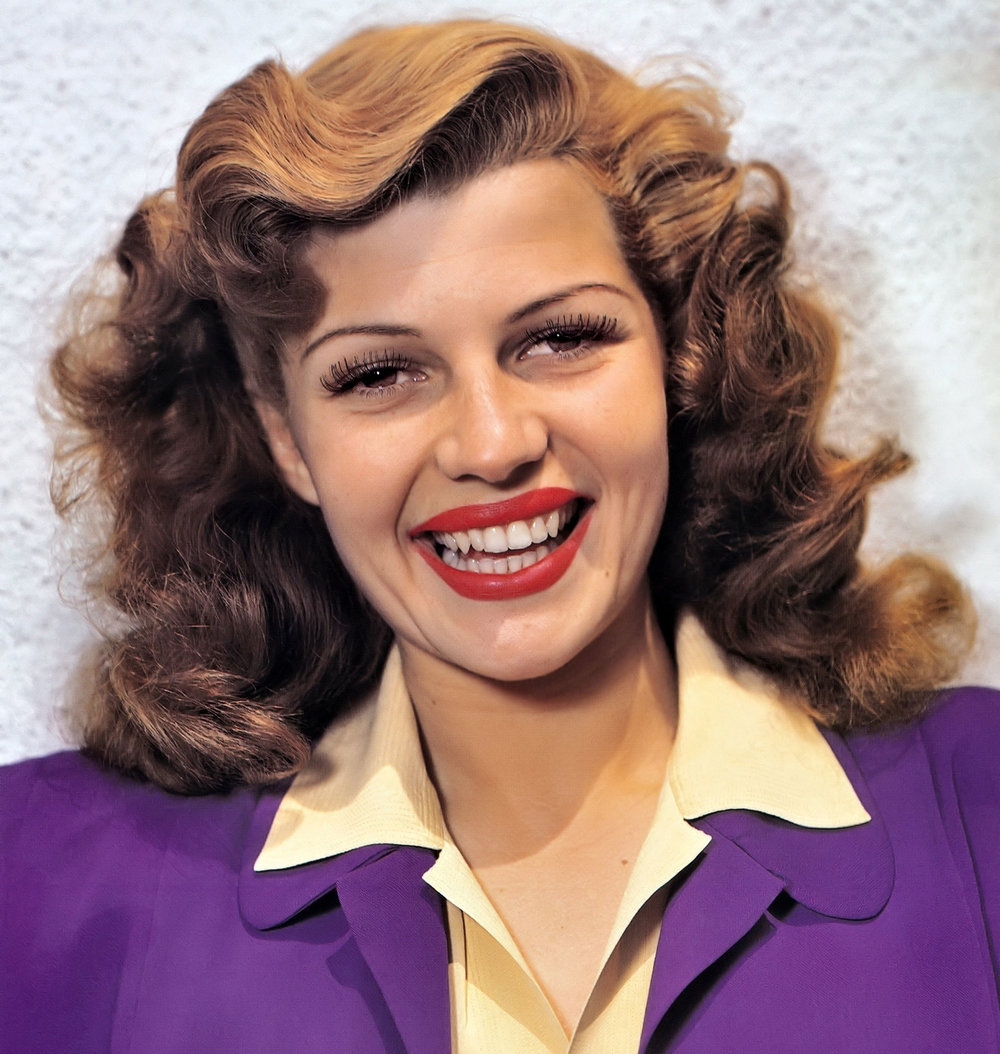 rita-hayworth-red-hair.jpg