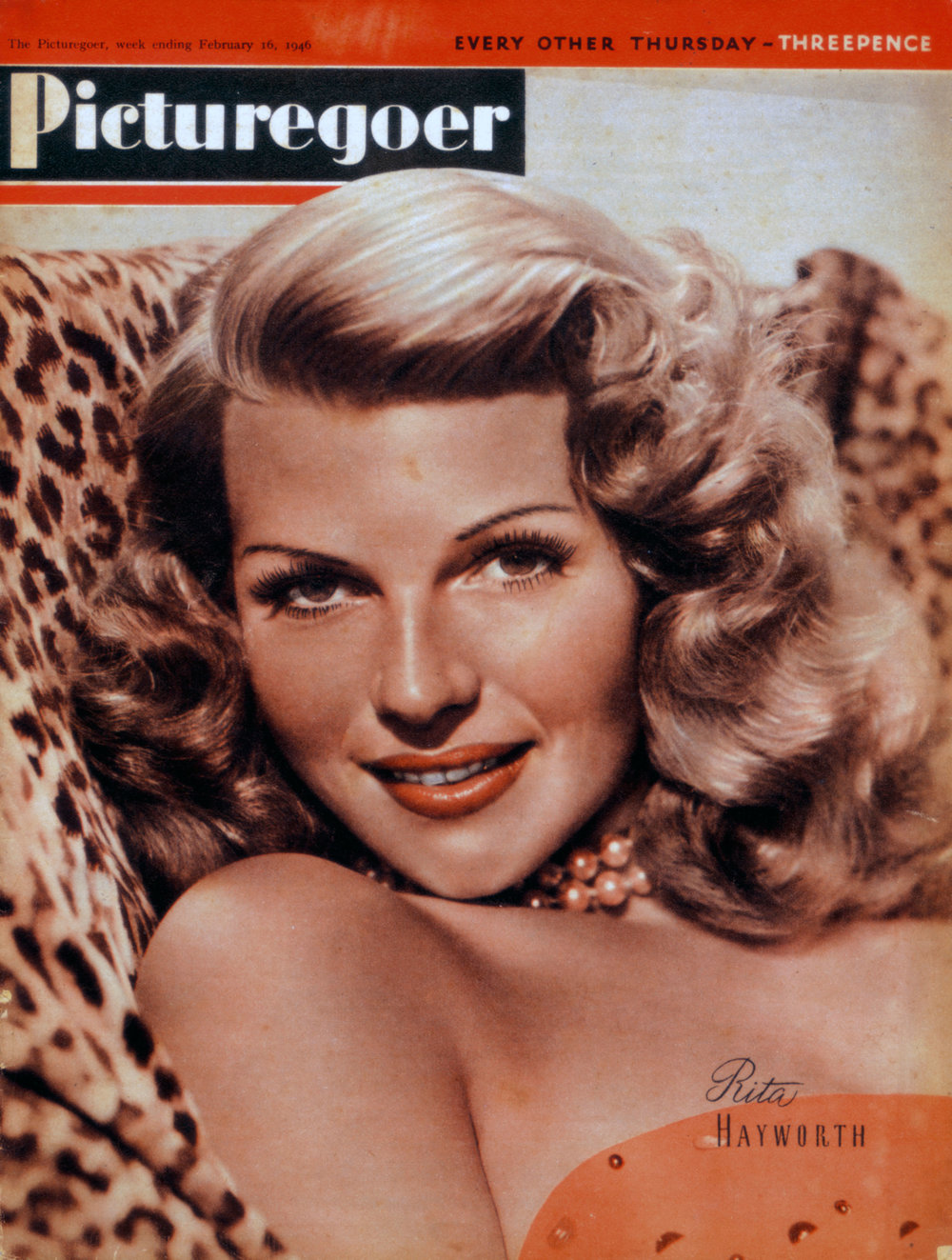 rita-hayworth-cover-star.jpg