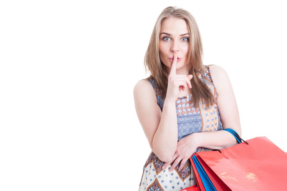 shopping tricks and secrets.jpg