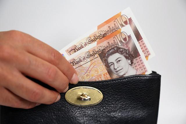 New £10 wallet.jpg