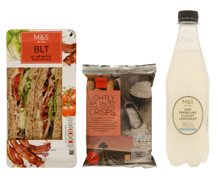 M&S lunch deal.jpg