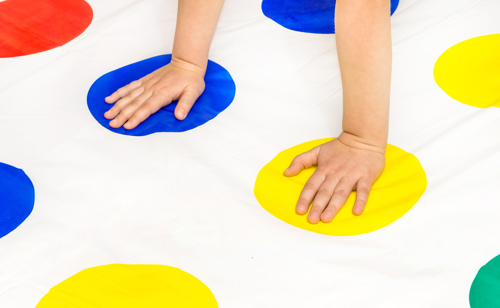 twister-board-game.jpg