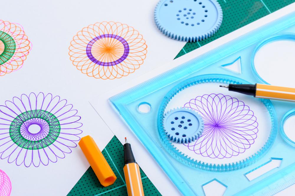 spirograph-toy.jpg