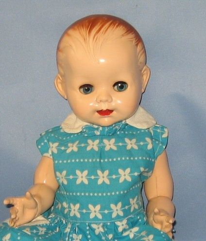 pedigree-baby-doll.jpg