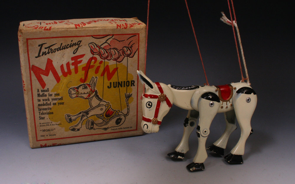 muffin-the-mule-toy-puppet.jpg