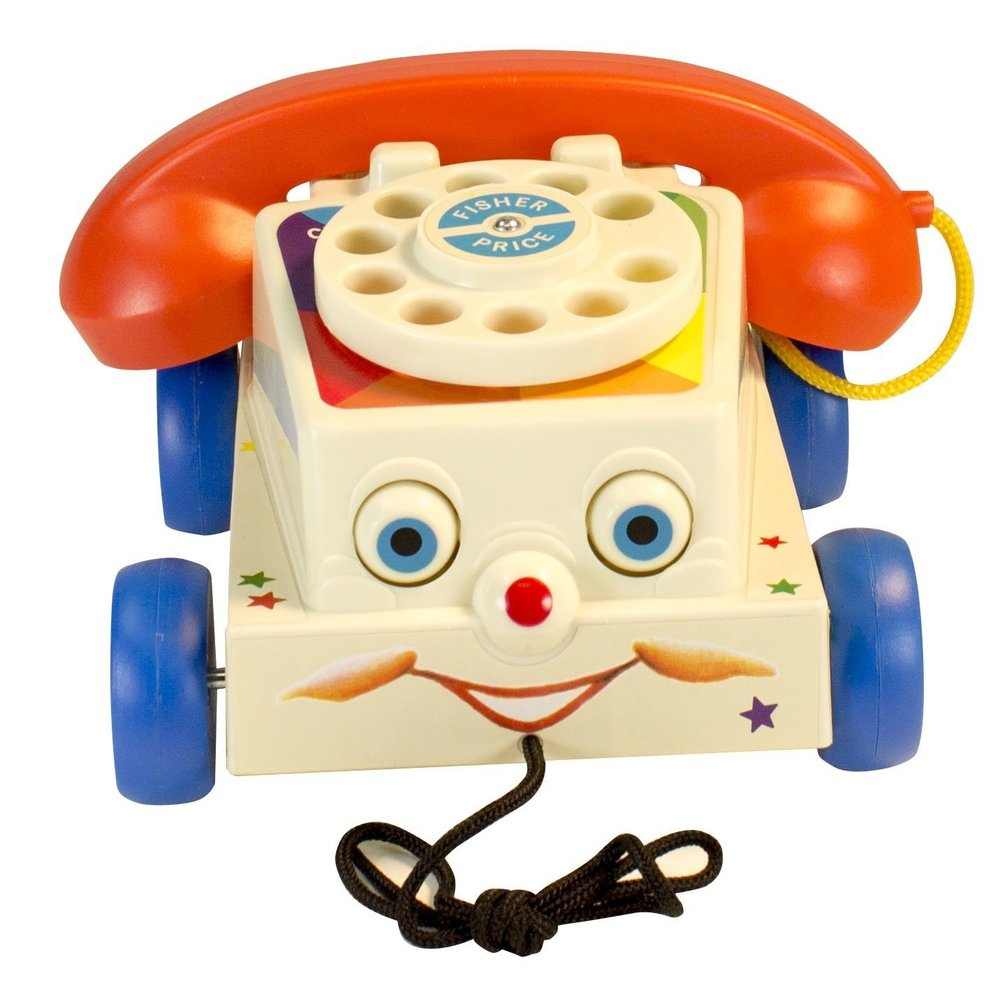 chatter-phone-fisher-price.jpg