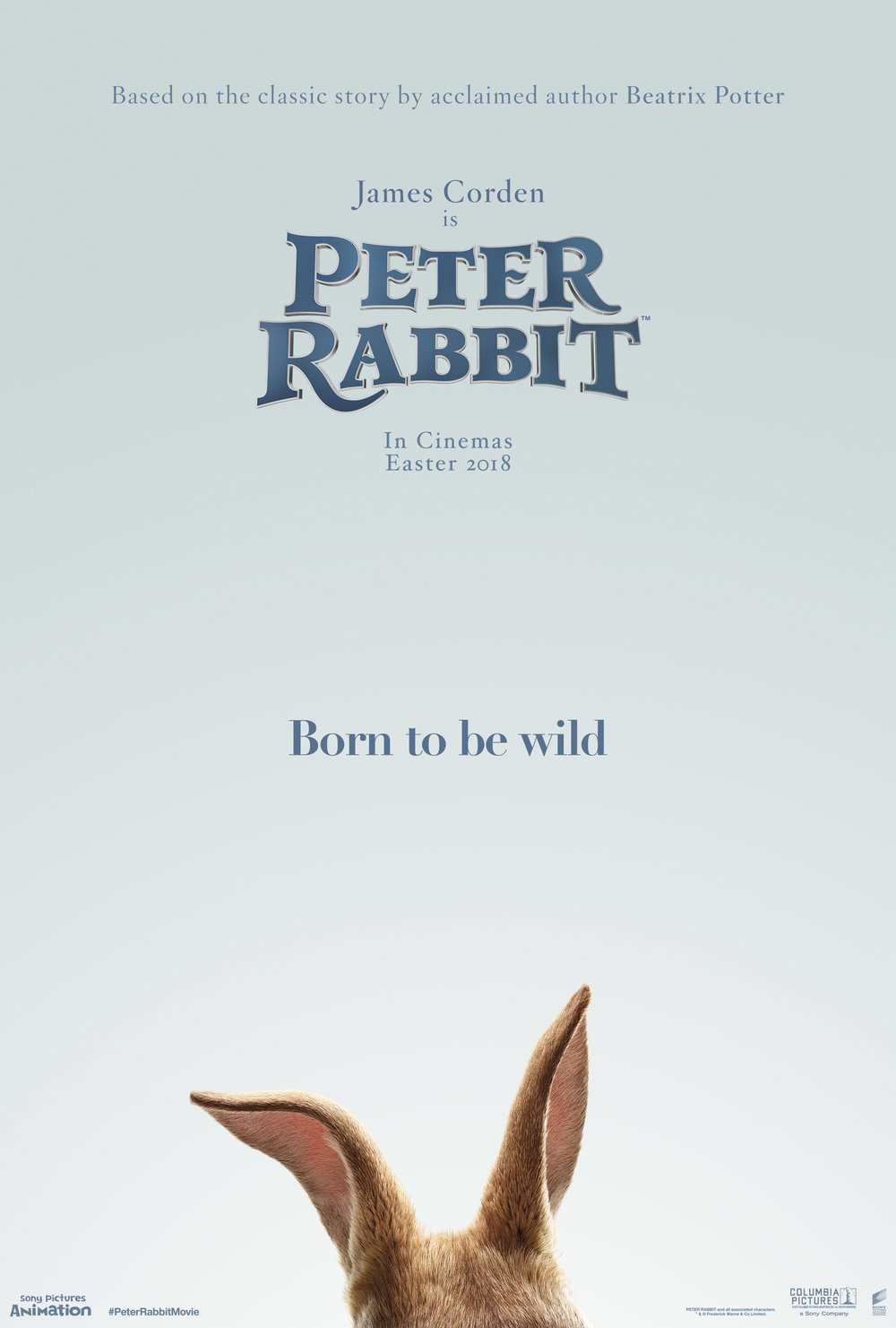 peter-rabbit-film-poster.jpg