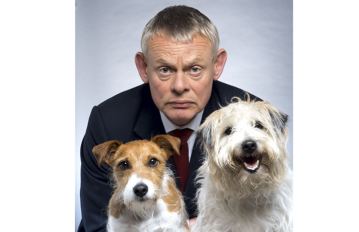 martin-clunes-doc-martin-dogs.jpg