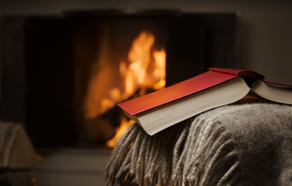 book-blanket-fire.jpg